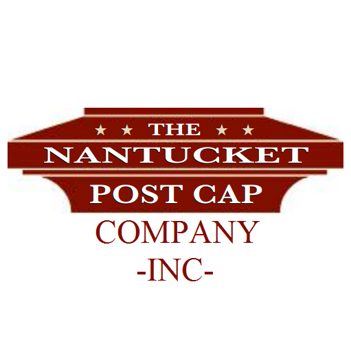 Nantucket Post Cap Logo