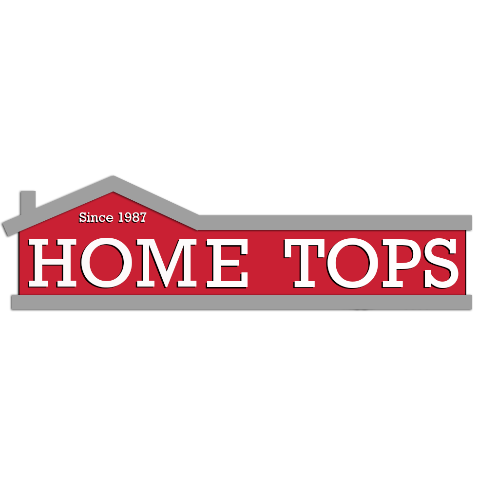 hometopslogo10
