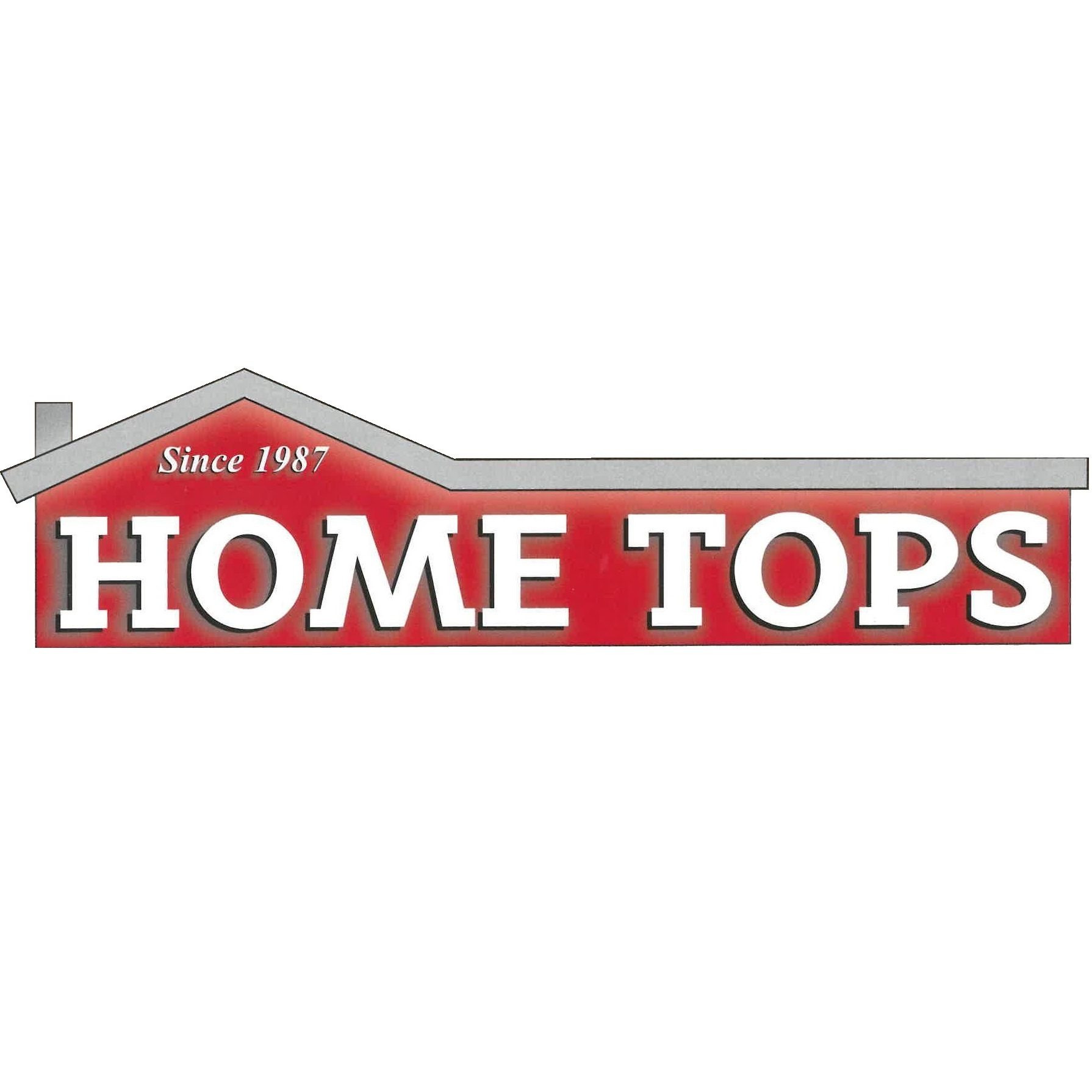 hometopslogo