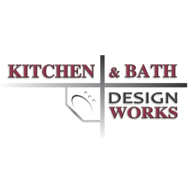Kitchen & Bath Logo