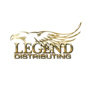 Legend Distributing Logo